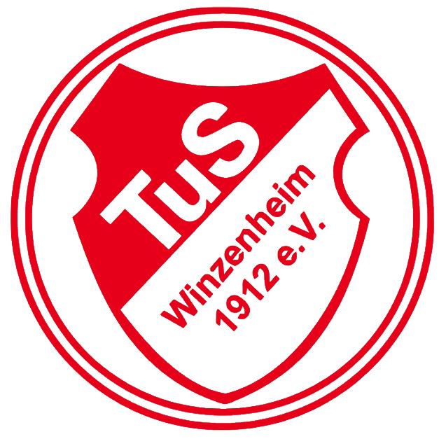 TUS Winzenheim